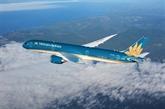 Vietnam Airlines et Vinpearl ouvriront huit lignes aériennes entre le Vietnam et la Russie