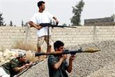 Libye : reprise des réunions du Comité militaire libyen mixte à Genève