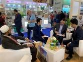 Gulfood Dubai 2020 : Vinamilk signe un contrat de plusieurs millions d'USD