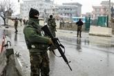 Afghanistan : une période d'une semaine de réduction des combats démarrera samedi
