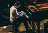Victoires de la musique classique : Alexandre Kantorow doublement sacré