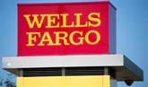 États-Unis : amende de 3 milliards d'USD contre Wells Fargo pour des comptes fictifs