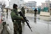 Afghanistan : début d'une trêve historique