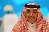 En Arabie saoudite, l'ombre du coronavirus plane sur une réunion du G20