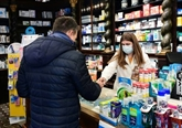 Coronavirus : premières villes mises en quarantaine en Europe