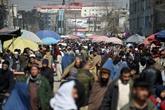 Afghanistan : les débuts encourageants d'une trêve historique