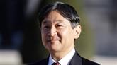 Messages de félicitations àl'empereur japonais Naruhito