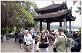 Hanoï voit ses revenus du tourisme augmenter malgré le COVID-19