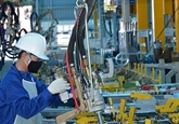Les exportations vietnamiennes vers les US et le Japon marquent le pas