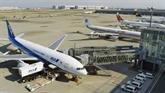 Le Japon et la Malaisie coopèrent dans lindustrie aéronautique