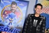 Sonic talonné par L'Appel de la forêt en tête du box-office nord-américain