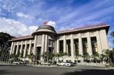 COVID-19 : la Banque d'État du Vietnam applique des mesures pour assister ses clients