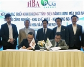 Plus d'un millier d'entreprises à Hô Chi Minh-Ville développeront l'énergie solaire