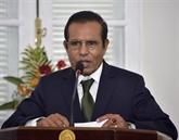 Le PM est-timorais démissionne après l'effondrement de sa coalition