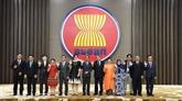 L'ASEAN et le Canada plaident pour une coopération intégrale