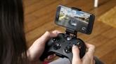 Le marché français du jeu vidéo recule dans l'attente des nouvelles consoles