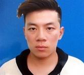 Un Chinois condamné pour organisation de limmigration illégale