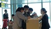 COVID-19 : contrôler les activités touristiques liées aux zones épidémiques en République de Corée