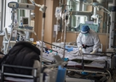 COVID-19 : la Chine a changé le cours de l'épidémie par son approche pragmatique
