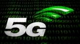 Pas de surprise parmi les candidats aux fréquences 5G