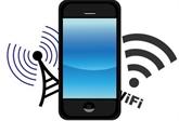 La connexion Internet mobile du Vietnam est la meilleure en Asie du Sud-Est