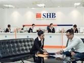 SHB vient en aide aux entreprises affectées par le coronavirus