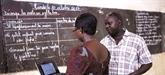 Les acteurs de la Francophonie pour une alliance en faveur de l'éducation