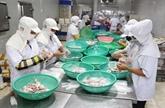 Plus de 5,3 milliards d'USD d'exportation de produits agricoles en deux mois