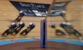 Cyclisme sur piste : les Français en demi-teinte à l'ouverture des Mondiaux