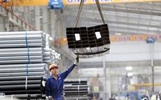 La Thaïlande impose des droits antidumping sur les produits sidérurgiques vietnamiens