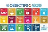 La supervision et l'évaluation des ODD sur l'environnement au menu d'un séminaire