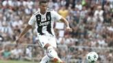Juventus - Inter et quatre autres matches de Serie A à huis clos
