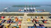 Presse iranienne : le Vietnam, un hub commercial dAsie de lEst