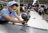 Éliminer les difficultés pour les entreprises afin de promouvoir l'exportation