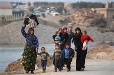 Syrie : le Vietnam exhorte à respecter des obligations en droit international humanitaire