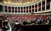 Retraites/France : accusations mutuelles de