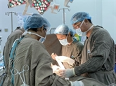 Célébration de la Journée des médecins vietnamiens, l'homme qui défiait les cancers