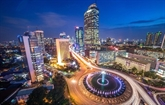 L'Indonésie cherche à réduire son déficit budgétaire