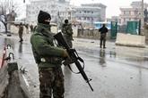 Washington et les talibans à Doha pour signer un accord historique