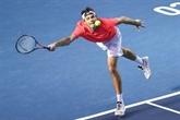 ATP : Nadal vers un troisième titre à Acapulco