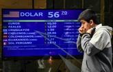 Les économies des Argentins ? En dollars et