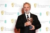 À une semaine des Oscars, 1917de Sam Mendes triomphe aux Bafta britanniques
