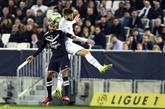 Ligue 1 : nul vierge pour l'OM à Bordeaux, l'invincibilité perdure