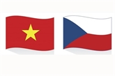 Félicitations pour les 70 ans des liens diplomatiques