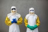 Au XXIe siècle, des épidémies moins meurtrières qu'au XXe siècle