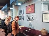 90 ans du Parti communiste du Vietnam et ses jalons historiques