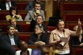 Réforme des retraites : premier round à l'Assemblée, bataille d'amendements en vue