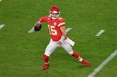 NFL : Kansas City et son
