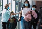Coronavirus : Singapour renforce ses aides pour le secteur touristique