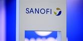 Scandale de l'anti-épileptique Dépakine : Sanofi annonce sa mise en examen
